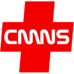 cmns.be